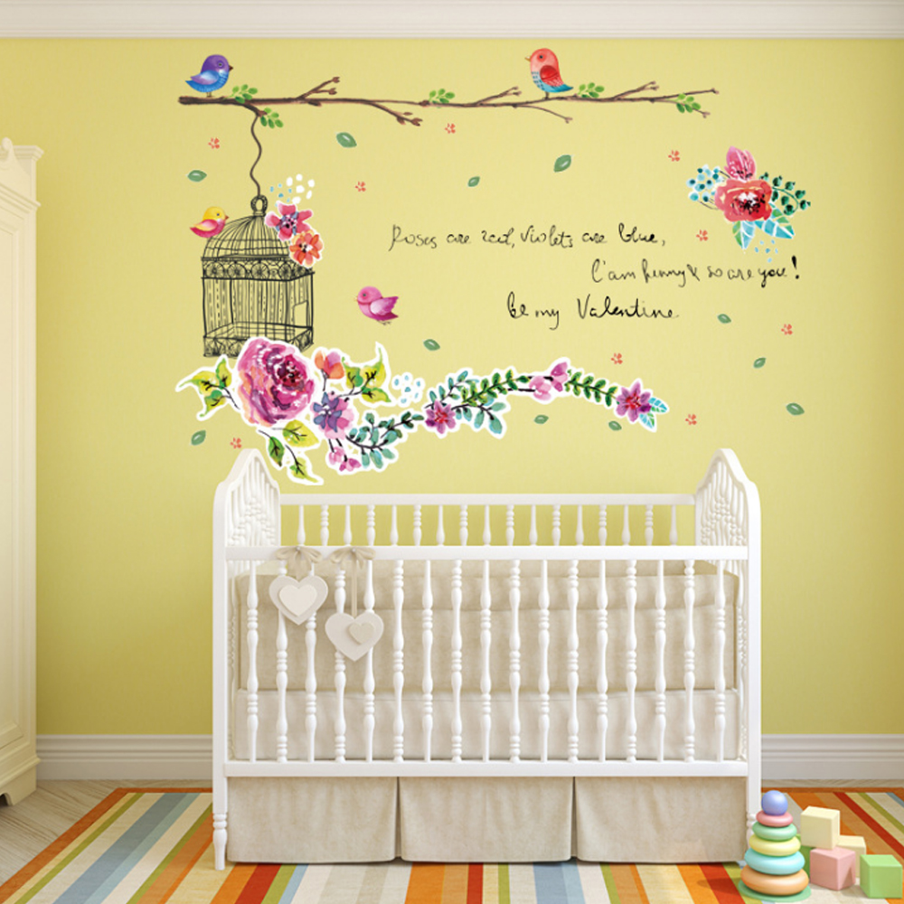 Nice Diy Baby Wall Art Gallery - The Wall Art Decorations ...