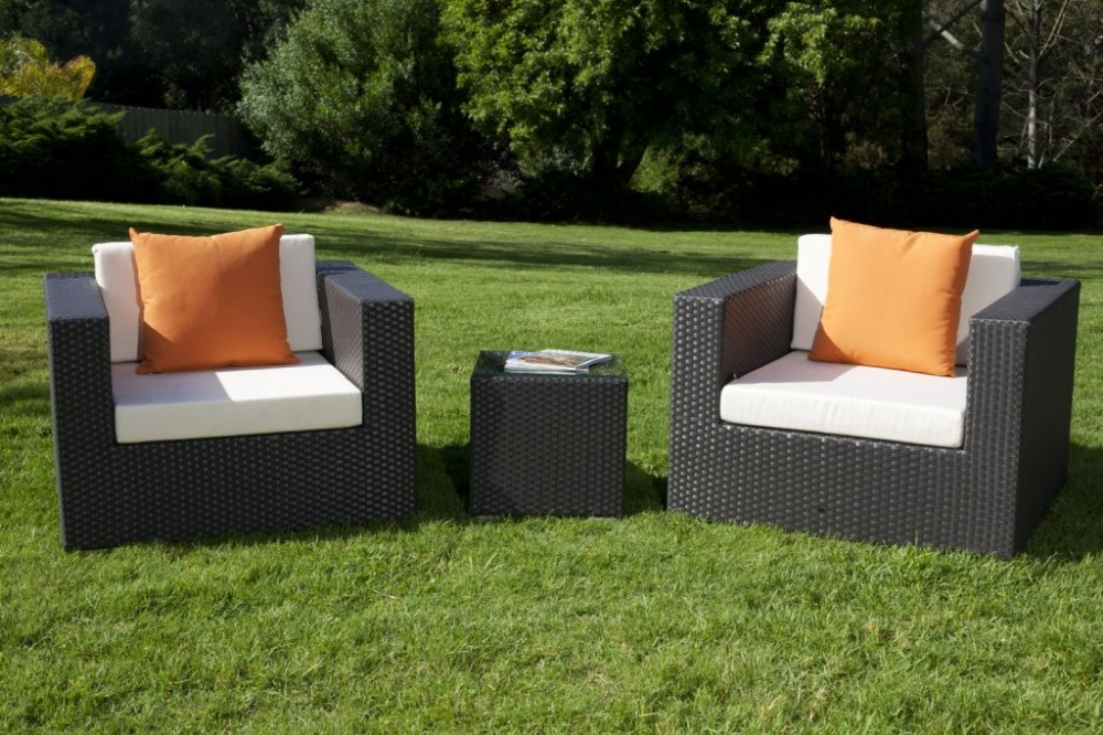 Garden Furniture Vancouver country garden furniture promotion-shop for promotional country