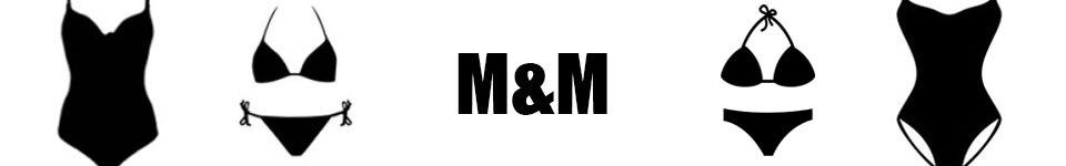 Top-M&M