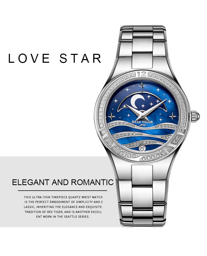 Love-Stars-RGA1524_02