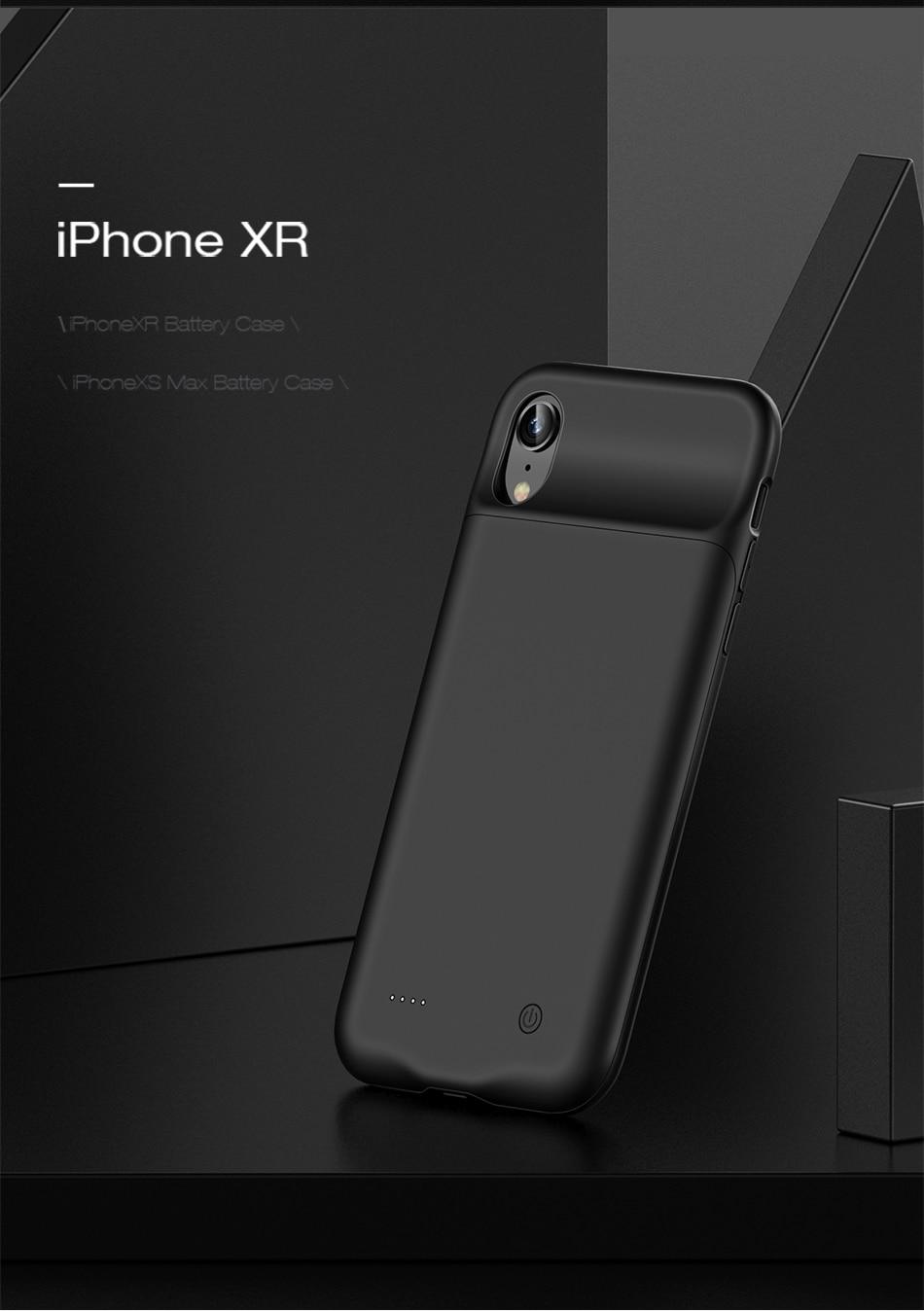 20181025-iPhone-XR-XS-MAX-US-CD68US-CD69-(1)_14