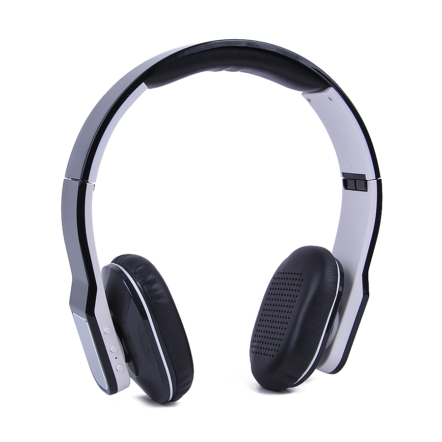 APKING Stereo Bluetooth Headphone Sport Headset USB Charge Hand Free Talking HIFI Audio for Apple Ipad Samsung Laptop PC Tablet<br><br>Aliexpress