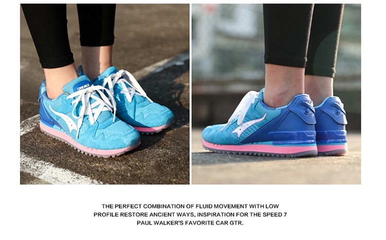 women's retro sport running shoes cheap portable shoes for women's walking sneakers slow running shoes outdoor athleticshoe 1112 12