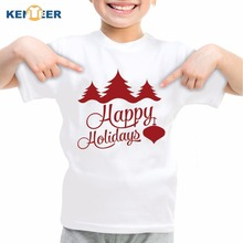 Christmas decorations for home PU heat transfer vinyl for t-shirts 12 x 15 Inches 3 transfer paper design kids funny clothing(China)