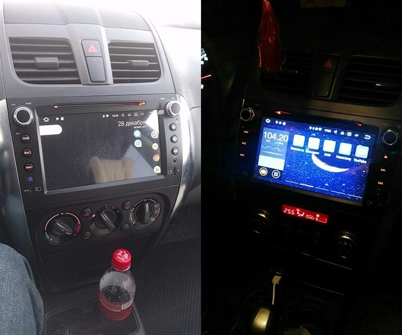 suzuki android car dvd 180201