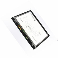 15.6''New Digitizer Glass Touch Screen + lcd display assembly For Acer Aspire R7 R7-571 Free shipping with tracking code