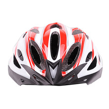 Buy Bicycle Accessories Bike Helmet Carbon Bicycle Cycling Skate Helmet Mountain Bike Helmet Kid's Adult Bicycle Road for $8.61 in AliExpress store