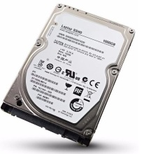 "1000GB HDD 5400rpm 2.5"" SSHD WITH 8G 1000GB ST1000LM014 ORIGINAL Laptop hard disk   FreeShipping"