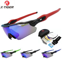 cycling eyewear/cycling glasses/cycling sunglasses/sport glasses/bicycle glasses/sport sunglasses/bike glasses/glasses cycling/glasses bike/sunglasses cycling/cycling goggles/bicycle goggles(China)