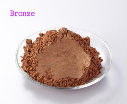 brone_