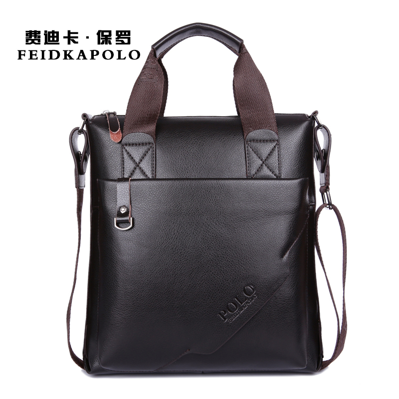 Cattle Split Leather Single Shoulder Bag Male Fashion Handbags Luxury Crossbody Bag Male Casual Solid Mens Travel Bolsa<br>