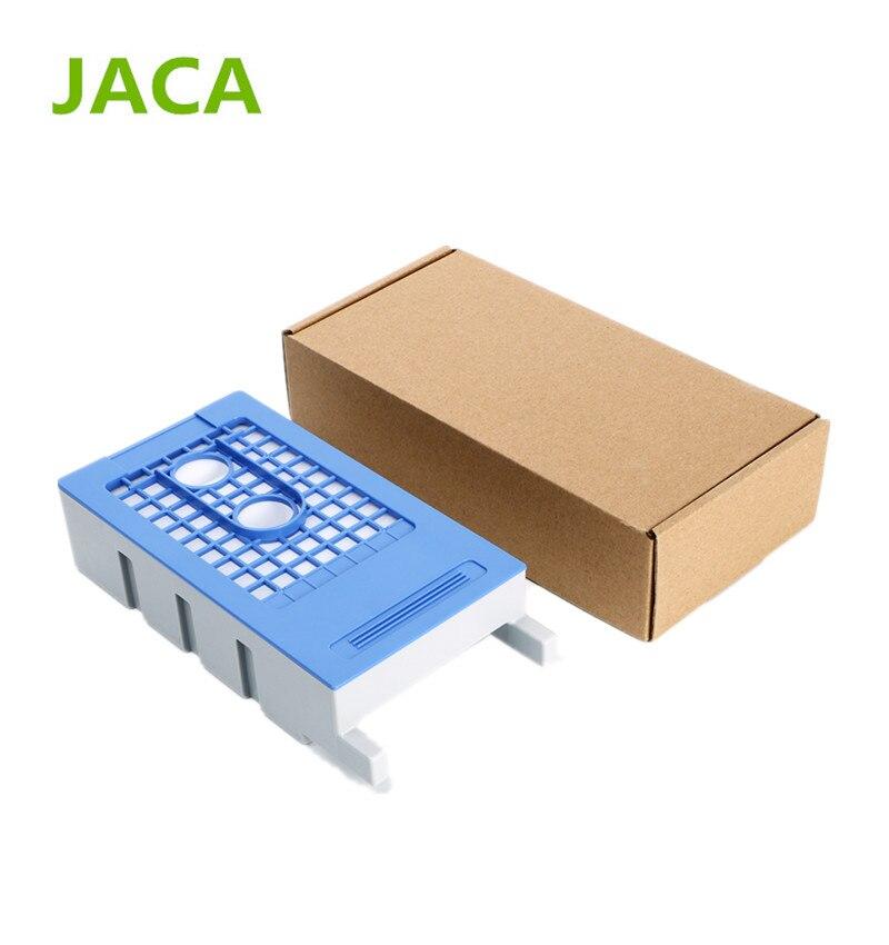T6193 Waste Ink Tank Maintenance Box For EPSON F6070/F7070/B6080/B7080/F6070/F7070/F6080/F6000/5270/7270/5070D/7270D/3280 Model<br>