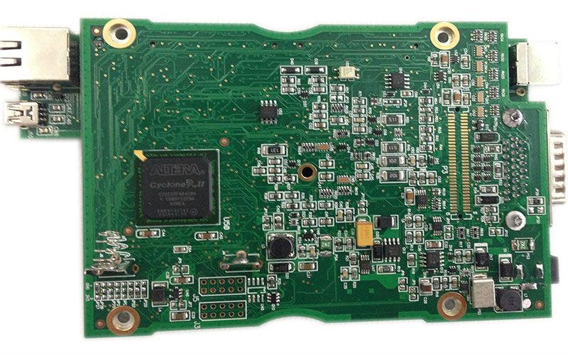 GM-MDI-Tech2 (2)