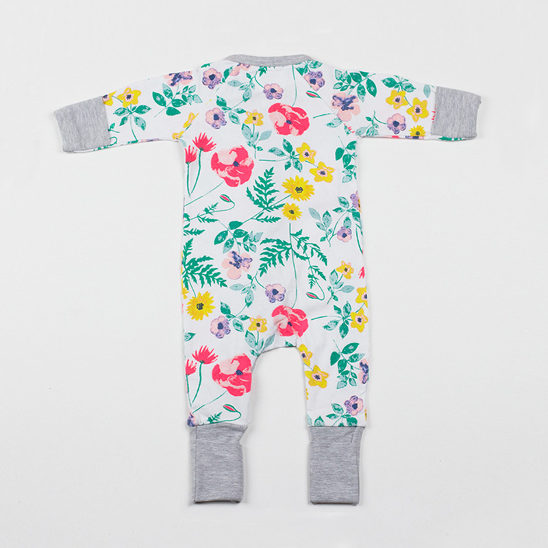 baby girl rompers1 (18)
