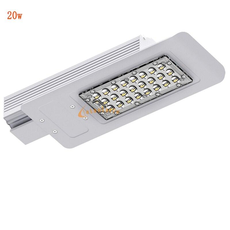 Купить Прожекторы светодиодные в Минске - ООО ВИД