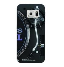 Retro Hip Hop Cool Custom Boombox Radio case cover for Samsung Galaxy s4 mini s5 s6 edge S7 S7edge S8 S8plus note 2 3 4(China)