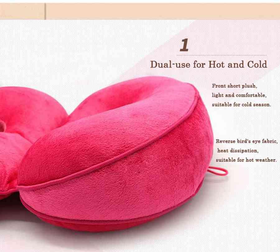 sofa Cotton throw pillows 6