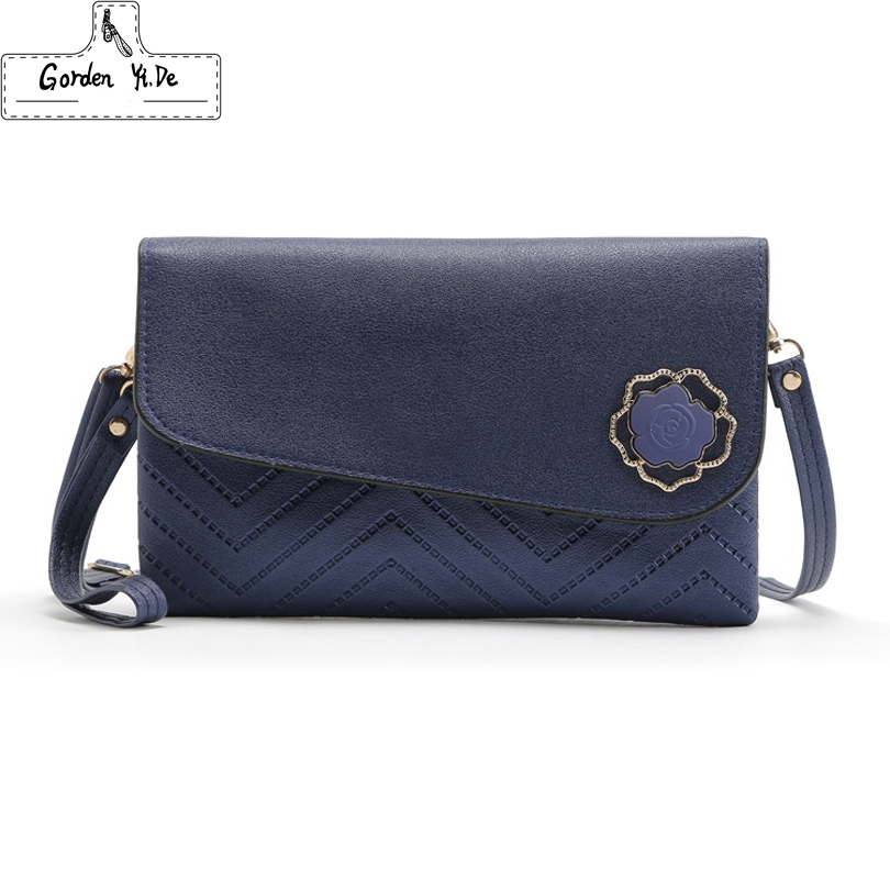 Casual Small Imperial Crown Candy Color Handbags New Fashion Clutches Ladies Party Purse Women Crossbody Shoulder Messenger Bags<br><br>Aliexpress