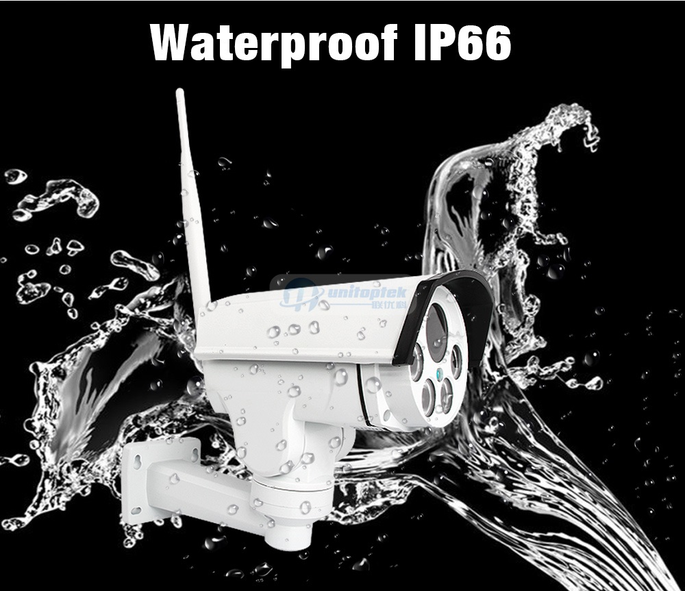 04 3G 4G Wifi IP Camera