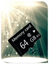 100% real capacity Memory card TFcard 8GB 16GB 32GB 64GB micro TF card class 10/6 microTF TF Card .4GB BT2