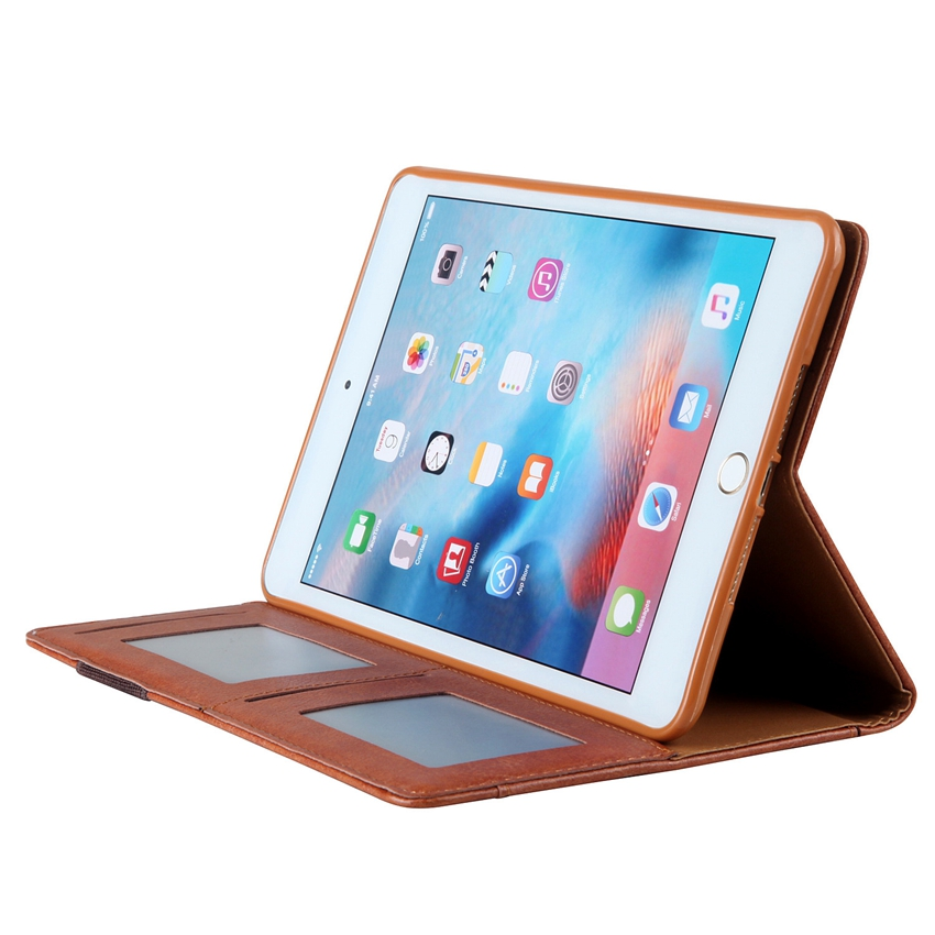 for ipad mini 1 2 3 4 case (4)