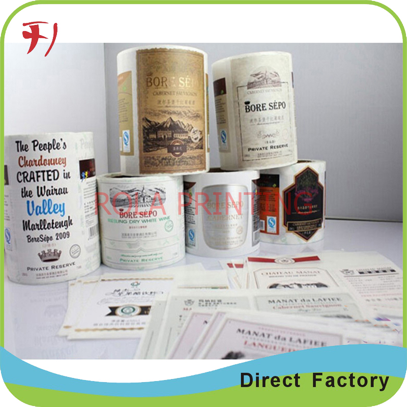 Packaging Label Custom PromotionShop For Promotional Packaging - Promotional custom vinyl stickers cheap