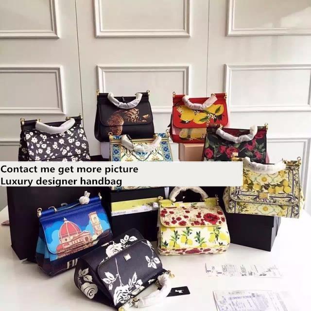 Mountain Patrol handbag lxuury designer handbag (1)
