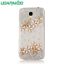 Clean Diamond Fashion 3D POP phone Case for Samsung Galaxy A5 2015/S4 Mini i9190/S4 Active i9295/Note 3 N9000