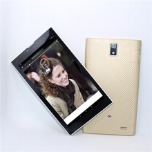 7 inch Tablet X86 Quad Core 3G GSM Andriod 5.1 phone call 700P 73C  Dual Cameras with Bluetooth Wifi FM Tablet PC