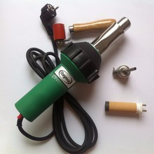 hot air welding guns,heat air gun welder heat gun CE certificate , replace the  trica s model, high quality !