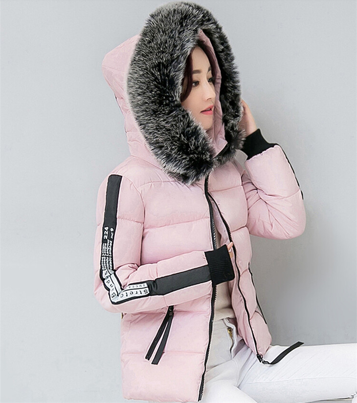 Womens Winter Jackets (11)_