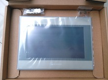 MT8071iE Weinview HMI Touch Screen 7 inch 800*480 Ethernet 1 USB Host new in box