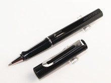 JINHAO 599  black  Rollerball   Pen  Office & School Supplies Stationery  best