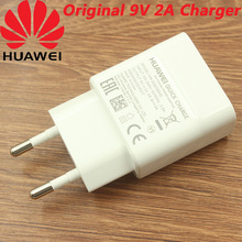 Original HUAWEI 9V/2A Fast Charger Adapter 1M USB 3.1 TYPE-C /micro usb Data Cable For Mate 7 8 S/P9 Plus/Honor 7 7i 8 V8 9 V9