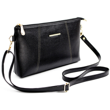 Hot sale 2017 Vintage Cute Small Handbags pu leather women Famous Brand mini bags Crossbody bags Clutch Female messenger bags