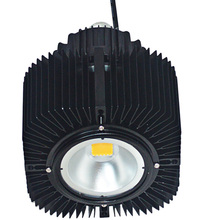 3 Year Warranty Compact Reflector New Design 60W LED High Bay Light of Industrial,Warehouse,Garage Light,Ceiling Light(China)