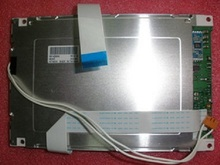 SX14Q004 5.7 Inch Hitachi LCD SCREEN DISPLAY PANEL, New&Original, HAVE IN STOCK, FAST SHIPPING(China)