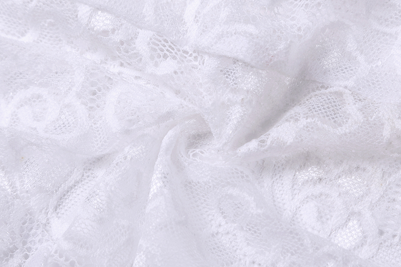 2 pc Noir Femmes Lingerie Gilet Dames Sous-Vêtements Bralette Plus La Taille soutien-gorge En Dentelle BraSet Top Soutien-Gorge Sans Couture Sexy Dentelle Un B C TASSE 26