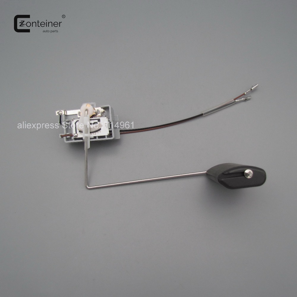 Fuel level sensor for Hyundai i30 GD Veloster Avante MD KIA K3 OE 94460-3X000