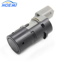 NEW Parktronic PDC Parking Sensor For BMW E39 E46 E53 E60 E61 E63 E64 E65 E66 E83 X3 X5 66206989069 Parking Assistance