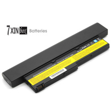 8 cel Battery for IBM ThinkPad X40 X41 92P0999, 92P1000 92P1001 92P1009 92P1078 92P1146 92P1148 92P0998 92P1143 92P1145 92P1147(China)