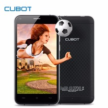 "Original Cubot Manito 5.0"" MT6737 Quad-Core Android 6.0 Cell Phones 3GB RAM 16GB ROM Smartphone 4G FDD LTE Dual SIM Mobile Phone(China)"