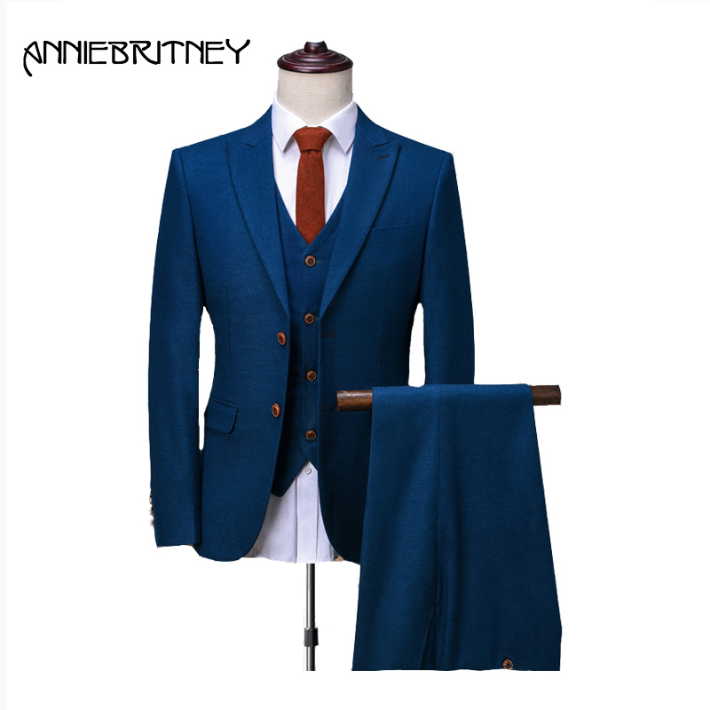 blue men suit 2.1.1