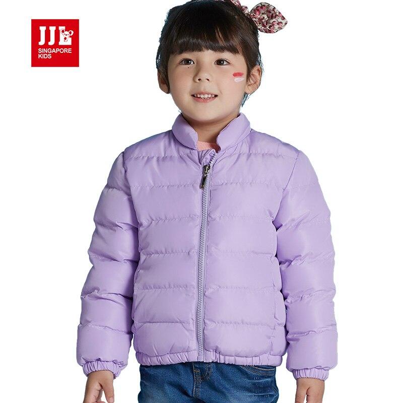 toddler girls winter coats girls jackets kids coats children clothing girls outwear kids clothing kids coats solid color 2016Одежда и ак�е��уары<br><br><br>Aliexpress