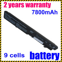 JIGU Laptop battery for HP 4411 4410t Mobile Thin Client ProBook 4410S 4415S 4411s 4416S 4412S HSTNN-XB90 NZ374AA 9 cells