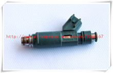 Imported original for Ford injector fuel injection nozzle OEM YF1E-A2C,YF1EA2C,YF1E-A2C-25,YF1EA2C25