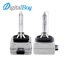 Buy Digitalboy 35W 12V D3S D3C Xenon Bulbs Automobilesh Bulb HID Xenon Lamp Car Headlights Lamp 4300k 5000k 6000k 8000k Car Lights for $24.61 in AliExpress store