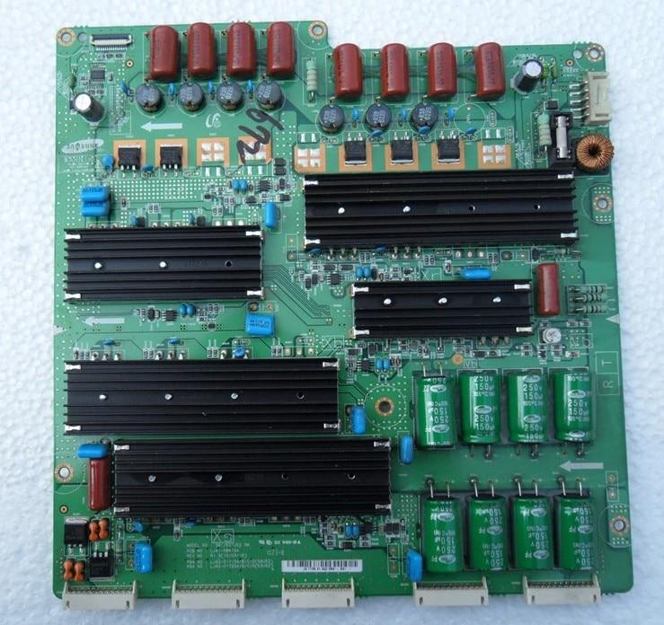 LJ41-08415A LJ92-01713A board<br><br>Aliexpress
