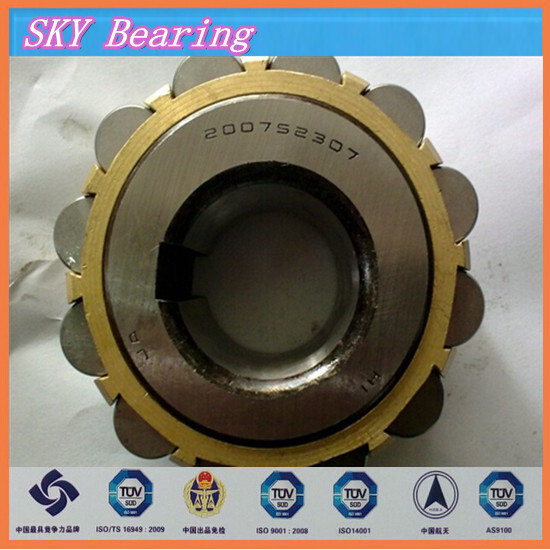 TRANS double row eccentric bearing TRANS61006<br>
