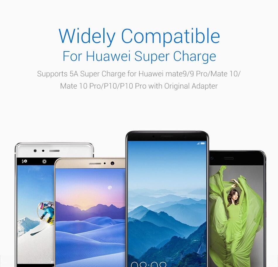 Huawei_05